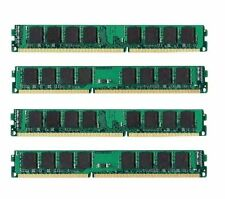 16GB (4x4GB) Memory PC3-12800 LONGDIMM For HP - Compaq Pavilion Elite HPE-250F