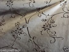 3 meters Heavy Luxury  Velvet  fabric,material ideal for coats suits 160cm wide