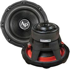 AUDIOPIPE  Audiopipe 12 Woofer 1500W Max 4 Ohm DVC TXXBD212