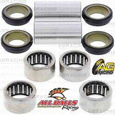 All Balls Swing Arm Bearings & Seals Kit For Kawasaki KDX 220 2004 04 MX Enduro