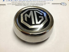 MGB GT Rostyle Wheel Centre Cap (AHH9268)