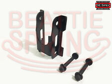 Leaf Spring Shackle Kit for Ford Explorer and Mercury Mountaineer  OE Spec