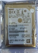 "NEW Hitachi 1TB 32MB 7200RPM SATAIII (6.0Gb/s) 2.5"" PS3 & PS4 Hard Drive 0J22423"