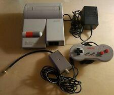 Nintendo NES top loader