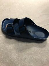 Birkenstock Arizona Eva Men's Blue Waterproof 42 - 43 - 44 - 45
