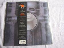 Sealed Mint Emerson Lake Palmer Brain Salad Surgery Castle UK 160g w 7in single