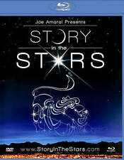 Story in the Stars [Blu-ray] 2013 by STORY IN THE STARS