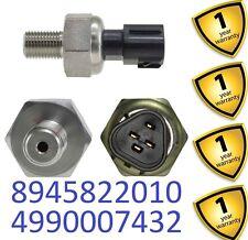 Toyota Noah Progres Verossa Wish Fuel Pressure Sensor FPS 8945822010 4990007432