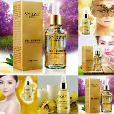 Anti Aging Skin Care Rough Facial Gold Revive Essence Whitening Moisturizin SG