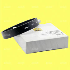 Genuine Nikon UR-5 Adapter Ring for R1 R1C1 AF Micro-Nikkor 60mm f/2.8D