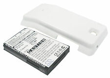 BATTERIA per HTC Hero, Dopod a6288, T-Mobile g2 Touch, cs-hde190hl