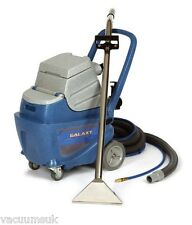 Prochem Galaxy AX500 Carpet & Upholstery Cleaning Machine with Free Training