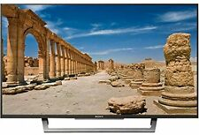 "Deal 09: New Imported Sony Bravia 43"" Sony KDL-43W750D Full HD LED TV"