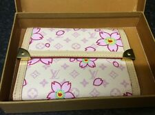AUTHENTIC Datecoded Vintage Louis Vuitton Purse in Original Box -Stunning