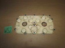Sea Doo 587 White Cylinder Head Cover OEM 580 GT SP XP SPI SPX GTI GTS