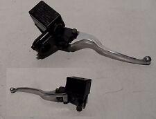 Zündapp K80 KS80 KS  Bremspumpe Bremse 540-17.701 Handbremspumpe Scheibenbremse