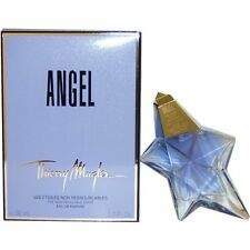 Angel * Thierry Mugler * Perfume for Women * 1.7 oz * edp * New In Box