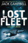 The Lost Fleet: Dauntless (Book 1) (Lost Fleet 1), Jack Campbell, New Book