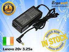 Laptop Charger Lenovo Essential G555 G560 G570 G575 G770 V370 V470 V570 Z360