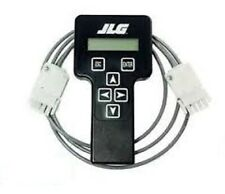 NEW Handheld Analyzer/Diagnostic Tool (JLG: 2901443/1600244)
