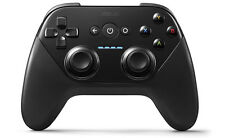 ASUS Nexus Player Game Pad Bluetooth Compatible with Windows 8 & 10 (TV500BG)