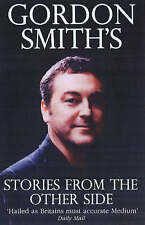Stories from the Other Side,Gordon Smith,New Book mon0000012841