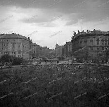 1 x negativ-Wien-Österreich-1942-wehrmacht-2.wk-14