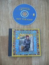 Sharon Shannon - Out The Gap (Original 12 Track Grapevine CD 1994) VGC