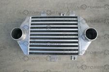 90-99 MR2 Upgrade Side Mount Intercooler 3SGTE/SW20
