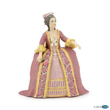 Queen Mary 9 cm Say and Fairy tale Papo 39077