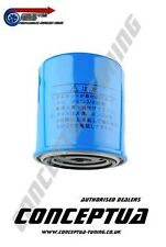 OE Spec & Quality Oil Filter Free Post UK- For Mitsuoka Series 1 Galue I RB20E