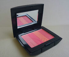 Christian Dior DiorBlush Soft Powder Blush 4 shades Palette, #002, Brand NEW!