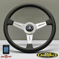 Nardi Steering Wheel ND CLASSIC 360mm Drift Race Rally 6061.36.3001