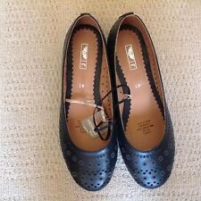 Ladies Shoes RIVERS Size 10 BNWT