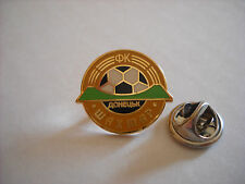 a2 SHAKHTAR DONETSK FC club spilla football calcio футбол pins ucraina ukraine