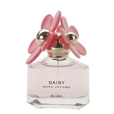 Marc Jacobs Daisy Blush Perfume 1.6 / 1.7 oz / 50ml Eau De Toilette Spray Tester