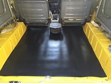Rear Cargo Floor Mat for Toyota Land Cruiser FJ40