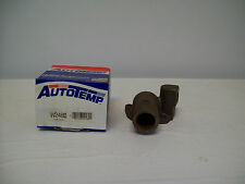 AUTOTEMP WATER OUTLET W2480 FORD TRUCKS VANS