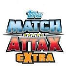 Match Attax Extra 12 13 Star Signings and Captain's Individual PICK ANY