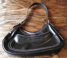 Nine West small Shoulder Bag / Purse / Handbag black