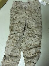 USMC Men's Trousers