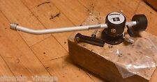 Very early EMT 929 tonearm for EMT 930 turntable with  parts * VG++