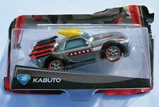 Disney Pixar Cars   KABUTO   Rare UK !!