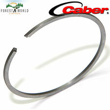 JONSERED 670,2071 chainsaw piston ring,50 x1,5 x 2,1,Made by CABER