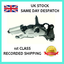FOR VOLVO V70 MK II SW 2000-2007 REAR WINDSCREEN ELECTRIC WIPER MOTOR 8667188
