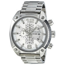 Diesel Advanced Chronograph Mens Watch DZ4203