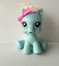 NEW MY LITTLE PONY Series  FIGURE 7CM&2.75 Inch FREE SHIPPING  AWw  593