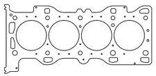 """Cometic Head Gasket 89mm Bore .030"""" MLS 2007-2013 Mazdaspeed3 2.3L Turbo MZR"""