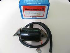 Husqvarna Stefa Ignition Coil Model SM150 Universal 171019201 29333