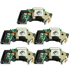 Lot 5x KHS-430 PVR-802W PVR802 Replacement Part Laser Lens Slim For PS2 PS 2 USA